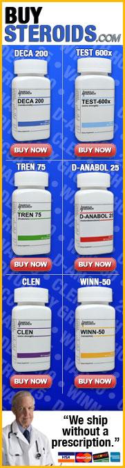 Fareston (Toremifene Citrate) - Anabolic Steroid